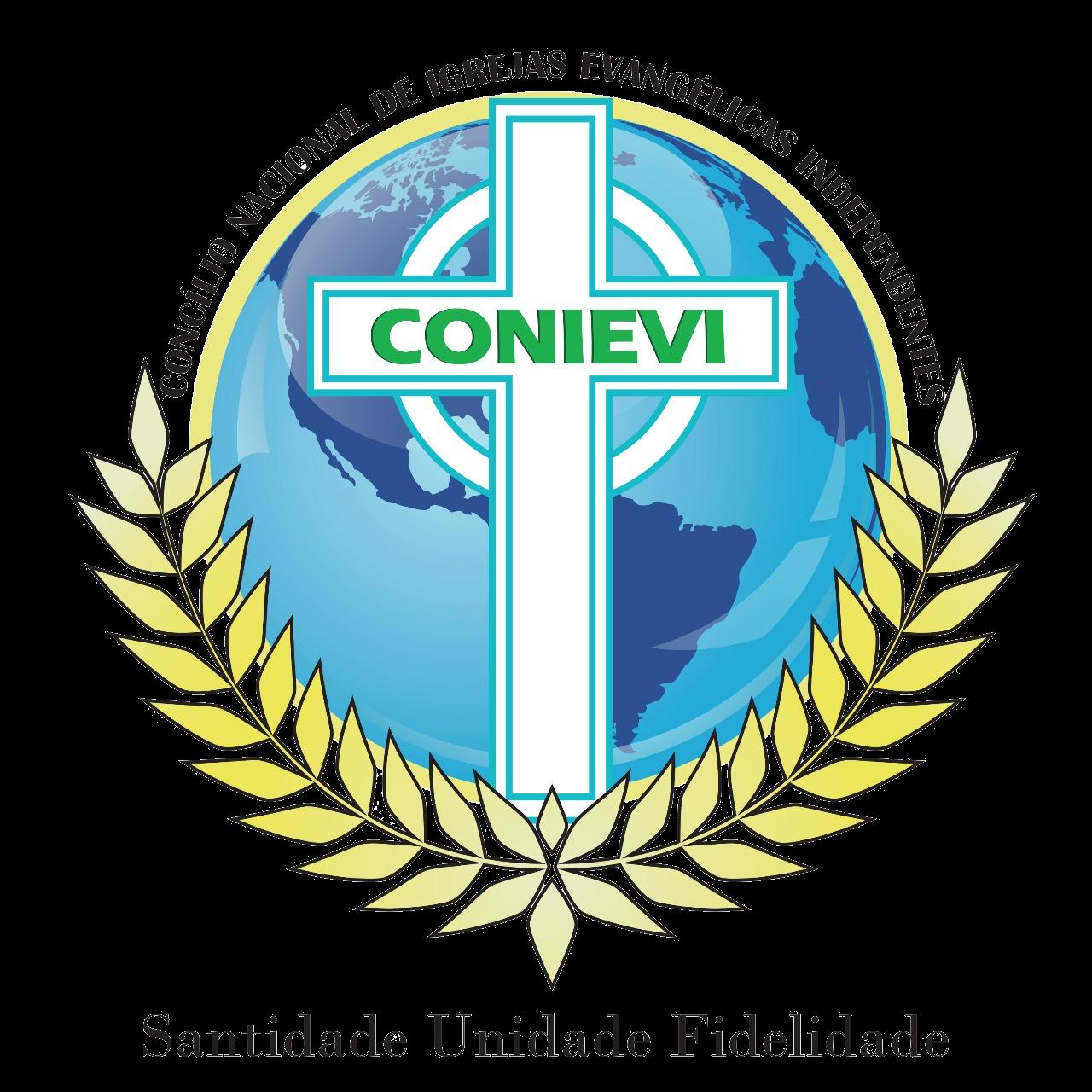 Concílio Nacional de Igrejas Evangélicas Independentes